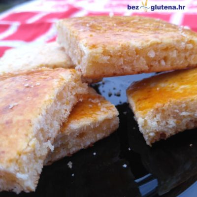 Prohice_bez_glutena_1
