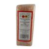 klodawska kamena sol bez glutena
