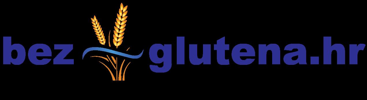 bez-glutena.hr