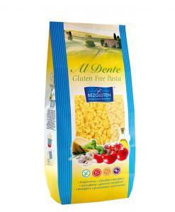 tjestenina bez glutena