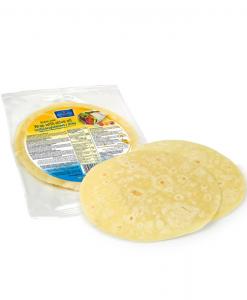 tortilje bez glutena