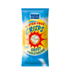 čips bez glutena