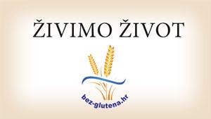 Zivot_bez_glutena_2