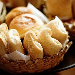 Kruh & Pecivo
