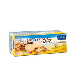 keksi toffee biskvit bez glutena