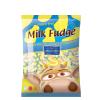 mliječne karamele bez glutena