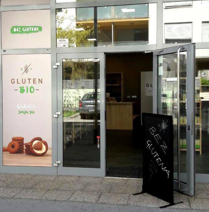 partneri gluten bio bez glutena ispravno