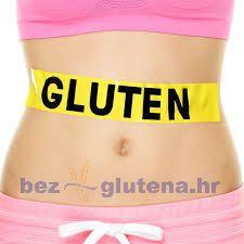 slika_za_blog_bez_glutena